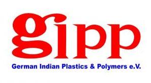GIPPEV